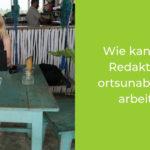 Anke_stirner