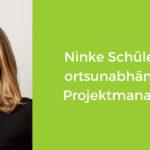 Ninke spacepilots