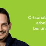 Wie ein UI/UX Designer ortsunabhängig arbeiten kann - undpaul GmbH
