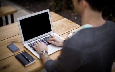 Wie ein UI/UX Designer ortsunabhängig arbeiten kann – undpaul GmbH