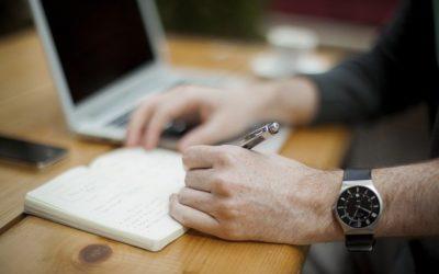 Wie ein Senior Web Developer ortsunabhängig arbeiten kann – undpaul GmbH