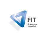 Freudenberg IT GmbH & Co. KG