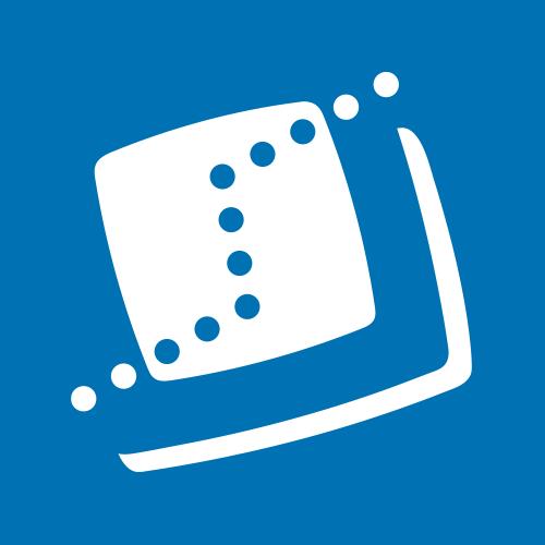 Trainer/-in (m/w/d) für den Bereich Medizinische Schreibkraft im Gesundheitswesen