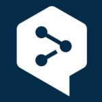 Frontend Developer (w/m/d) – Köln oder deutschlandweit