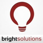 Bright Solutions GmbH