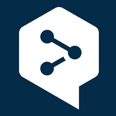 Data Platform Engineer (f/m/d) – Cologne, Paderborn or remote