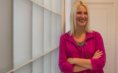 Meine 6 besten Tipps für erfolgreiches Führen aus dem Home Office